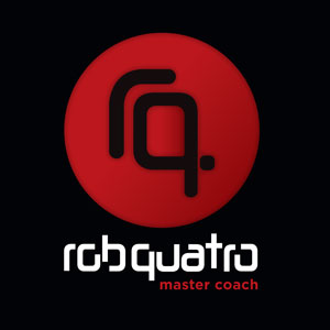 Rob Quatro PT - Musclemania World Champion Masters Natural Bodybuilder